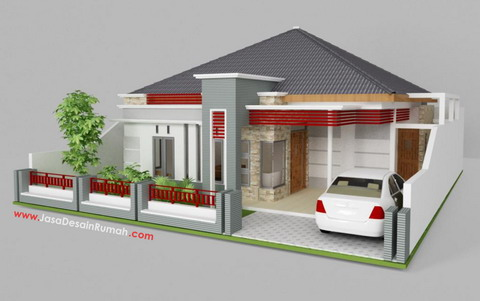 Rumahminimalismanja Laman 7 Rumahminimalismanja Ingin Berbagi