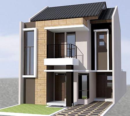 Rumahminimalismanja Laman 3 Rumahminimalismanja Ingin Berbagi